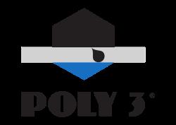 Poly3 S.r.l.